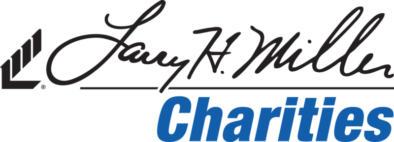 Larry H Miller Charities
