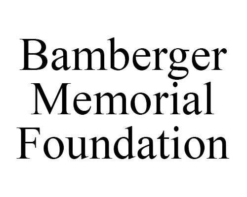 bamberger memorial foundation