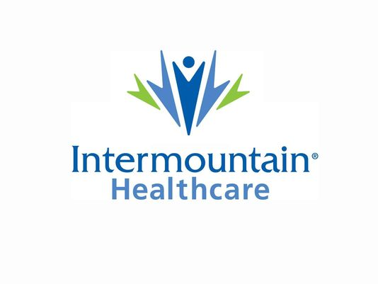 intermountain health care