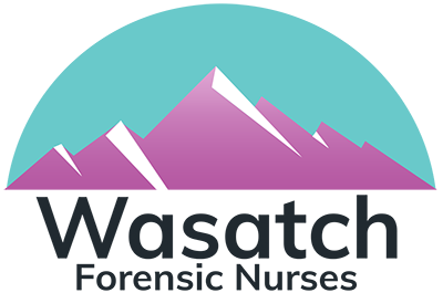 Home Wasatch Forensic Nurses